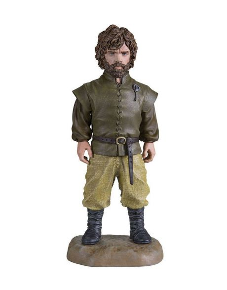 Dark Horse Game of Thrones - Tyrion Lannister Hand of the Queen