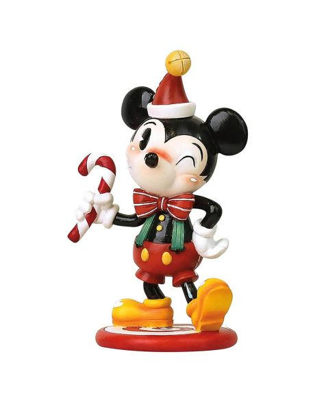 Disney Showcase Collection - The World of Miss Mindy Mickey Mouse