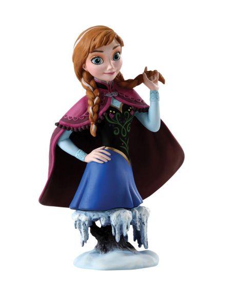 Disney Showcase Collection Grand Jester Studios - Frozen Anna