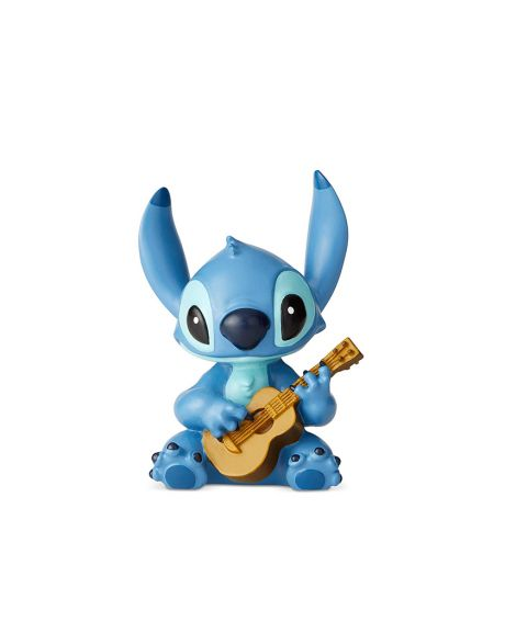 Disney Showcase Mini Stitch Guitar
