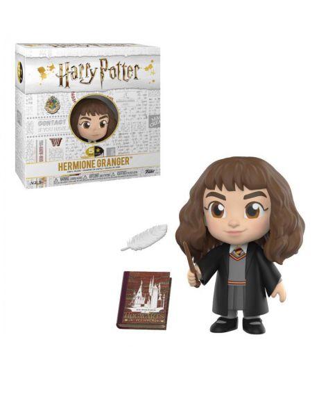 Funko 5-Star Harry Potter - Hermione