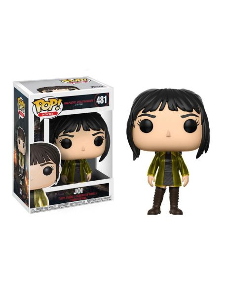Funko Pop! Blade Runner 2049 - Joi 481