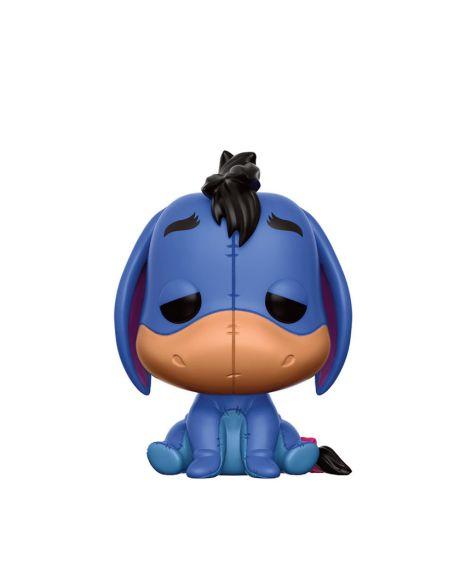 Funko Pop! Eeyore 254 (Blue)