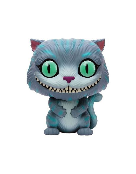 Funko Pop! Alice in Wonderland - Cheshire Cat 178