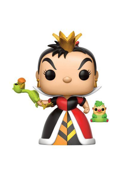 Funko Pop! Queen of Hearts 234