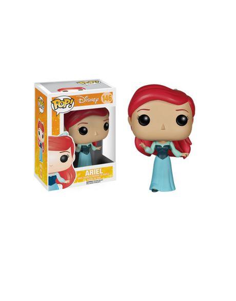 Funko Pop! Disney - Ariel 146