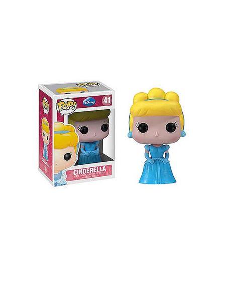 Funko Pop! Cinderella 41