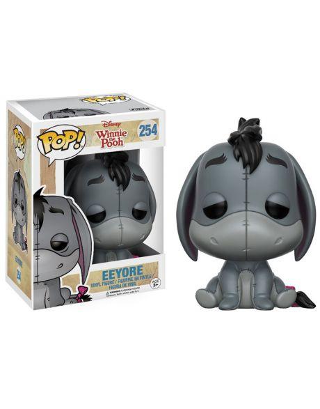Funko Pop Disney Eeyore 254