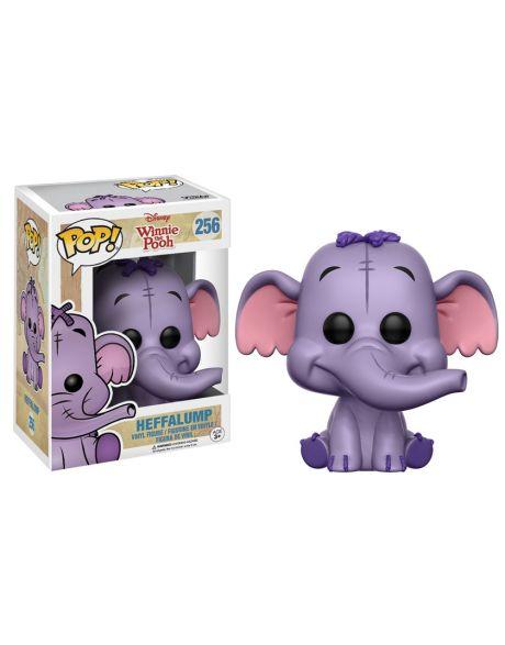 Funko Pop Disney Heffa Lump 256