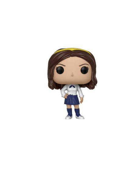 Funko Pop! Gossip Girl - Blair Waldorf