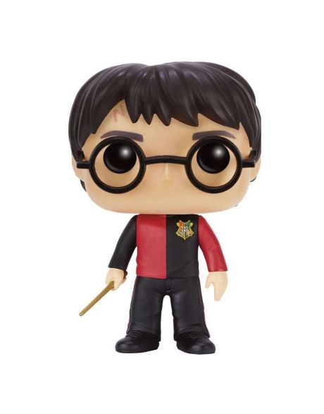 Funko Pop! Harry Potter 10