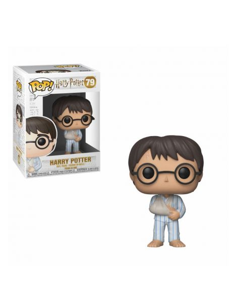 Funko Pop! Harry Potter 79