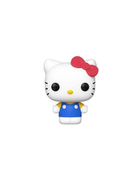 Funko Pop! Sanrio - Hello Kitty Classic