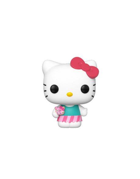Funko Pop! Sanrio - Hello Kitty (Sweet Treat)