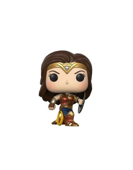 Funko Pop! Wonder Woman 175