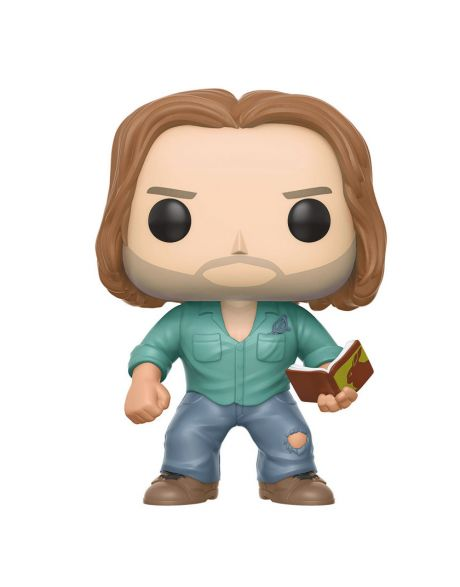 "Funko Pop! Lost - ""Sawyer"" James Ford 416"