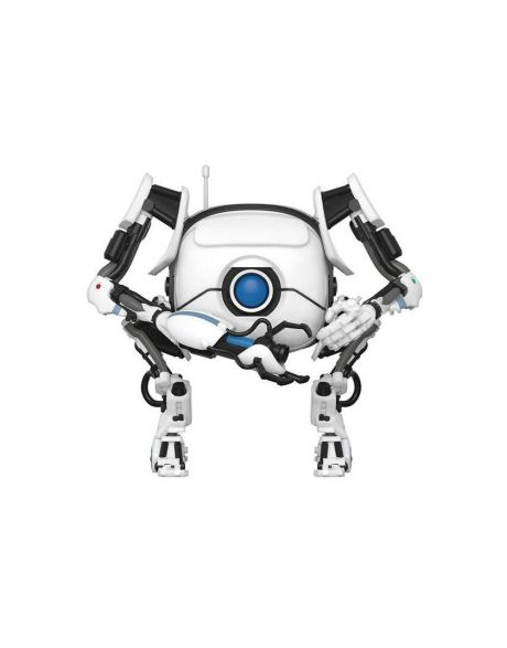 Funko Pop! Portal 2 - Atlas