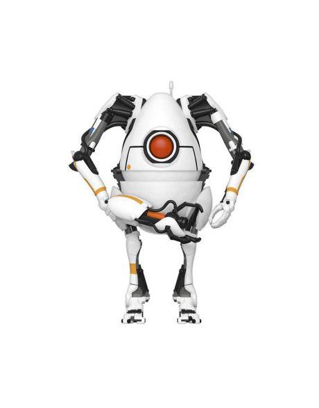 Funko Pop! Portal 2 P-body
