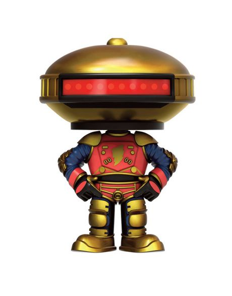 Funko Pop! Power Rangers - Alpha 5 408