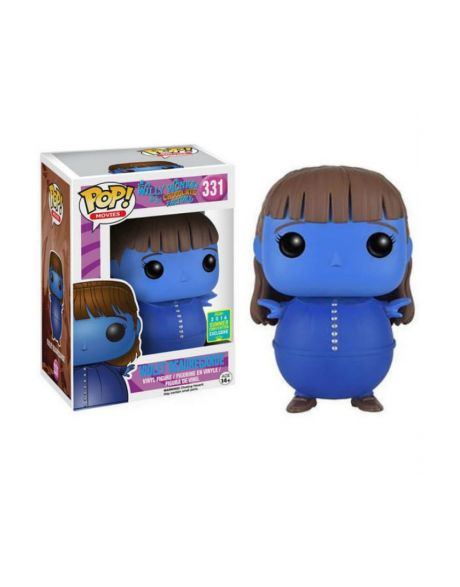 Funko Pop! Violet Beauregarde 331