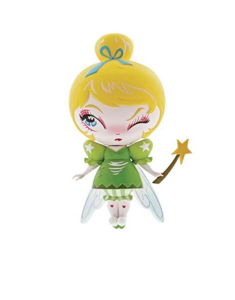 Miss Mindy Trilli (Tinker Bell)  Vinyl Figurine