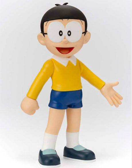 Nobita Figuarts Zero