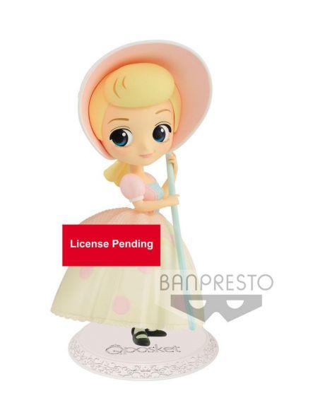 Q Posket Disney Bo Peep - Version B