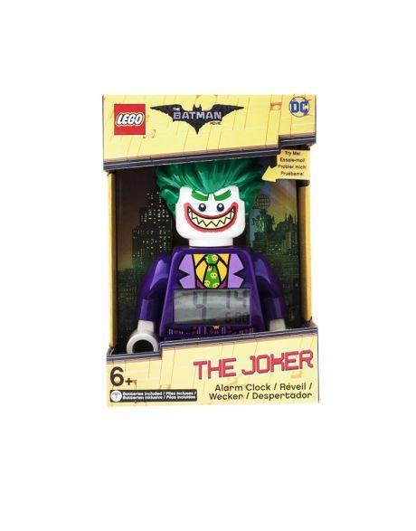 Sveglia LEGO Batman Movie - The Joker