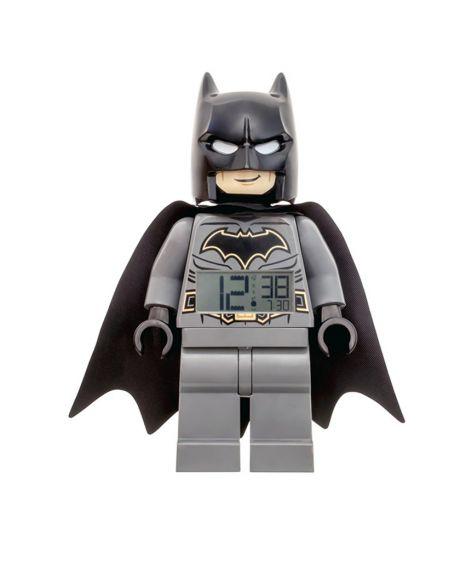 Sveglia LEGO - Batman