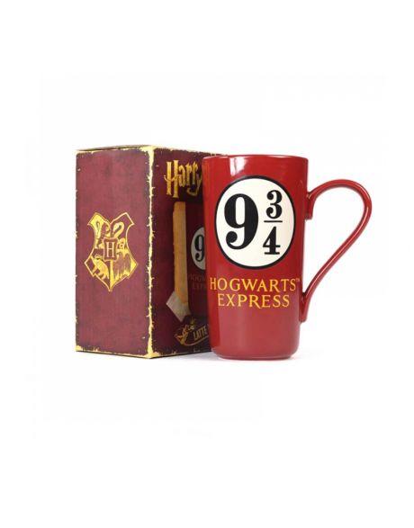 Tazza Harry Potter Hogwarts Express
