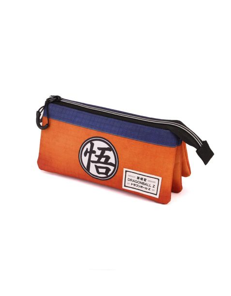 Astuccio Dragon Ball Karactermania