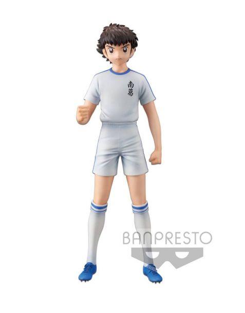 Banpresto Captain Tsubasa - Tsubasa Ozora