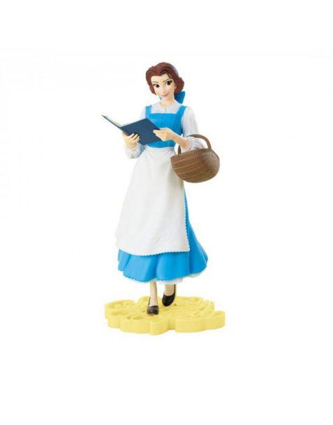 Banpresto Disney EXQ Starry Figure Belle