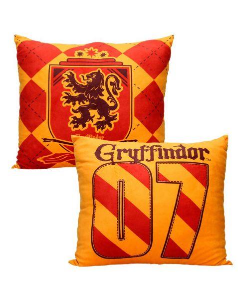 Cuscino Harry Potter - Gryffindor