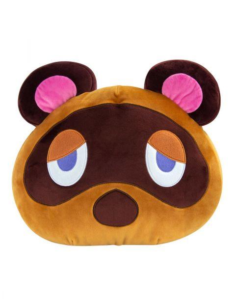 Cuscino Animal Crossing  - Tom Nook