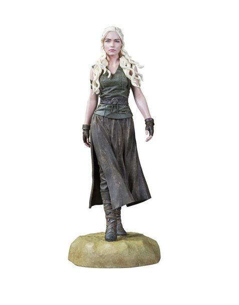 Dark Horse Game of Thrones - Daenerys Targaryen