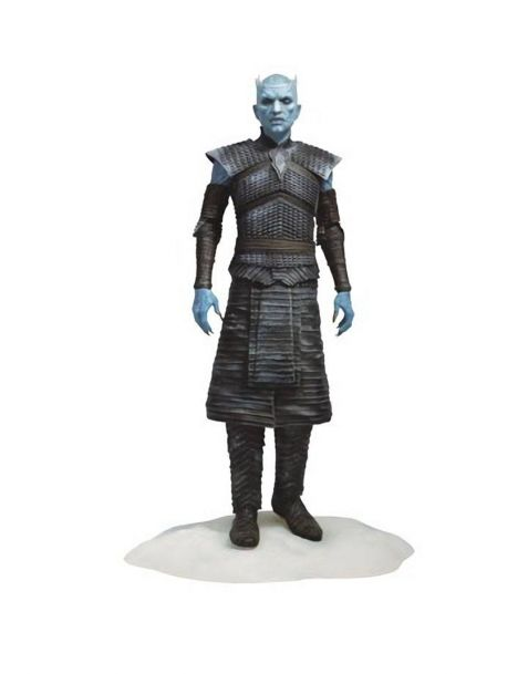 Dark Horse Game of Thrones - Night King