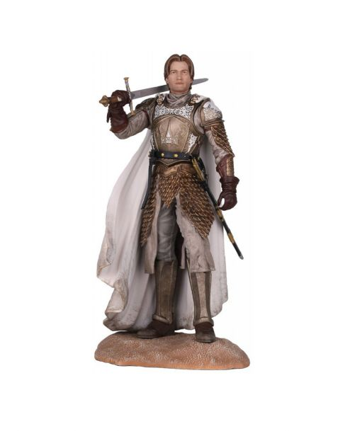 Dark Horse Game of Thrones - Jaime Lannister