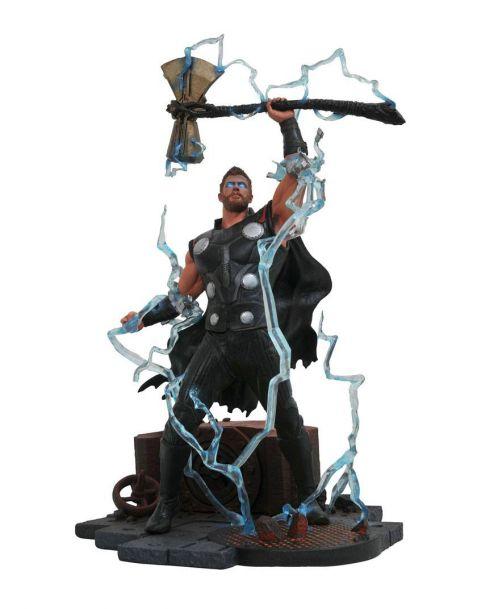 Diamond Select Toys Avengers Infinity War - Thor