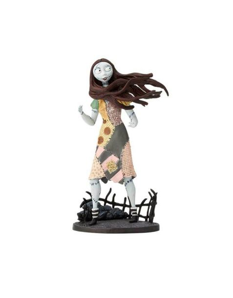 Disney Grand Jester Studios Sally Vinyl Figurine