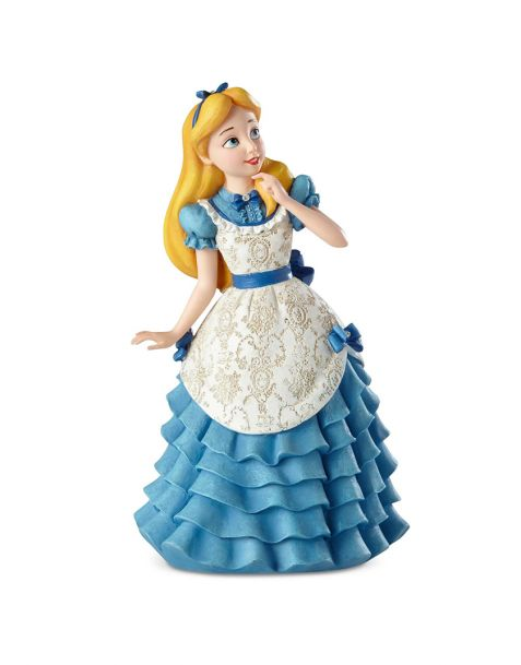 Disney Showcase Collection - Alice in Wonderland