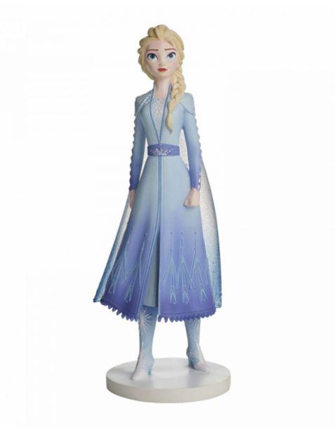 Disney Showcase Collection - Frozen Elsa