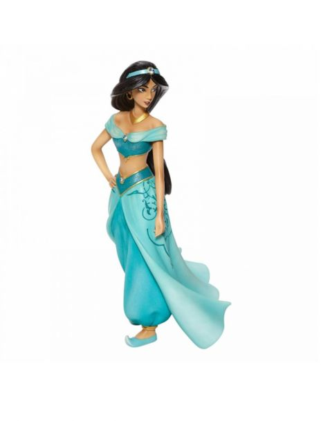 Disney Showcase Collection - Jasmine