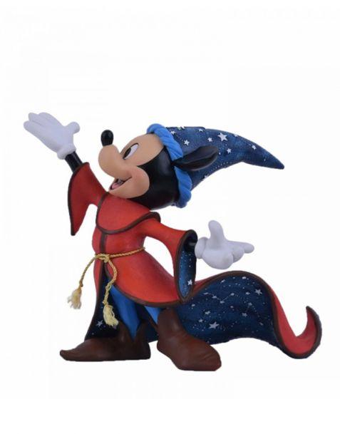 Disney Showcase Collection - Sorcerer Mickey