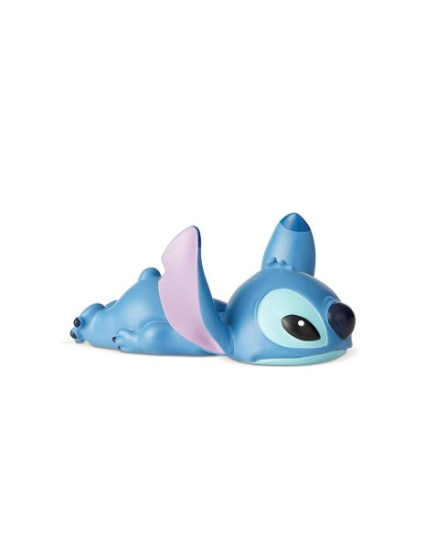 Disney Showcase Mini Stitch Down