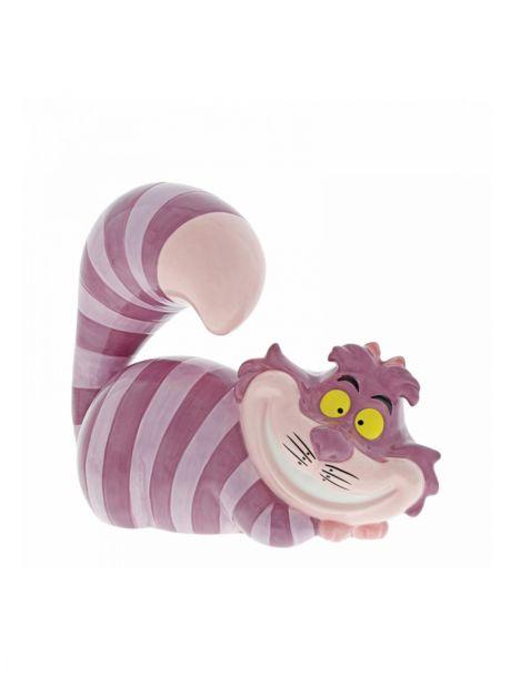 Disney Stregatto (Cheshire Cat) - salvadanaio