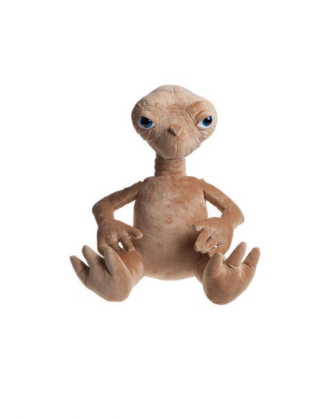 Peluche E.T. the Extra-Terrestrial (40cm)