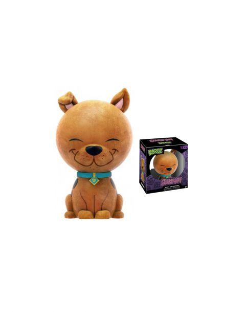 Funko Dorbz Disney - Scooby-Doo (Floccato) 135