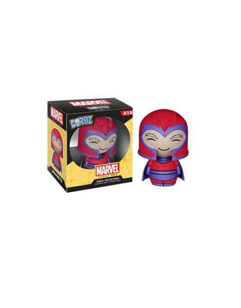 Funko Dorbz Marvel - Magneto 01