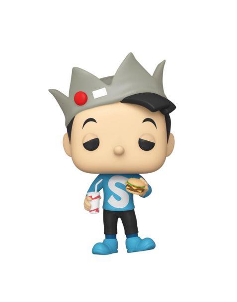 Funko Pop! Archie Comics - Jughead 27